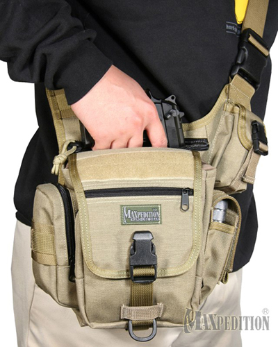 3 day backpack | LA Police Gear, Inc
